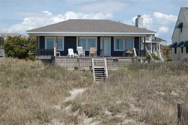 atlantic beach beachfront rentals