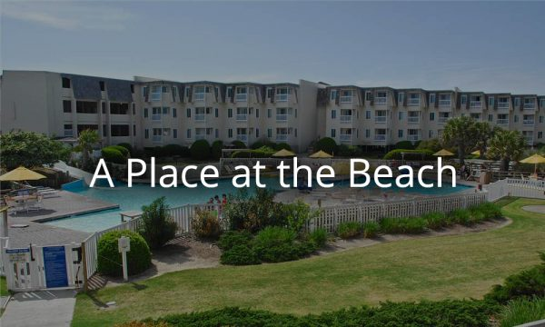 atlantic beach oceanfront rentals