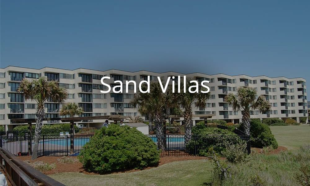 vacation rentals atlantic beach