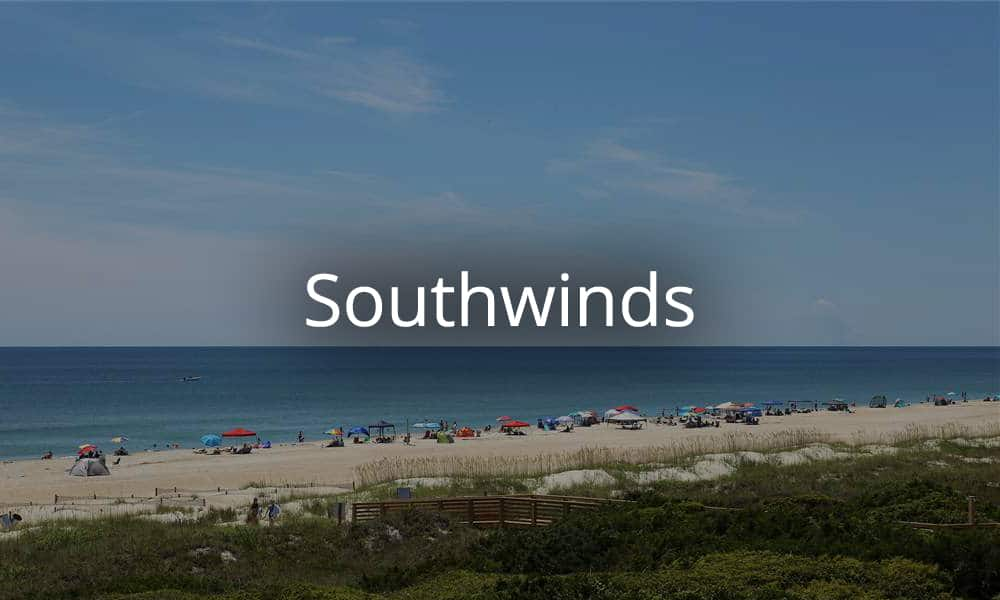 atlantic beach condo rentals