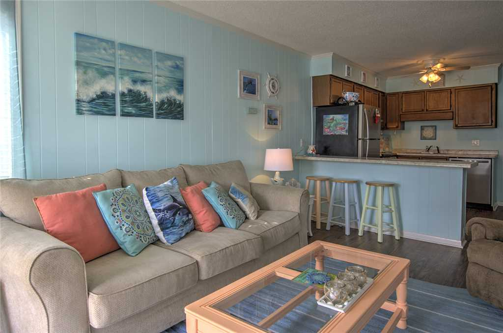 oceanview condo rentals atlantic beach