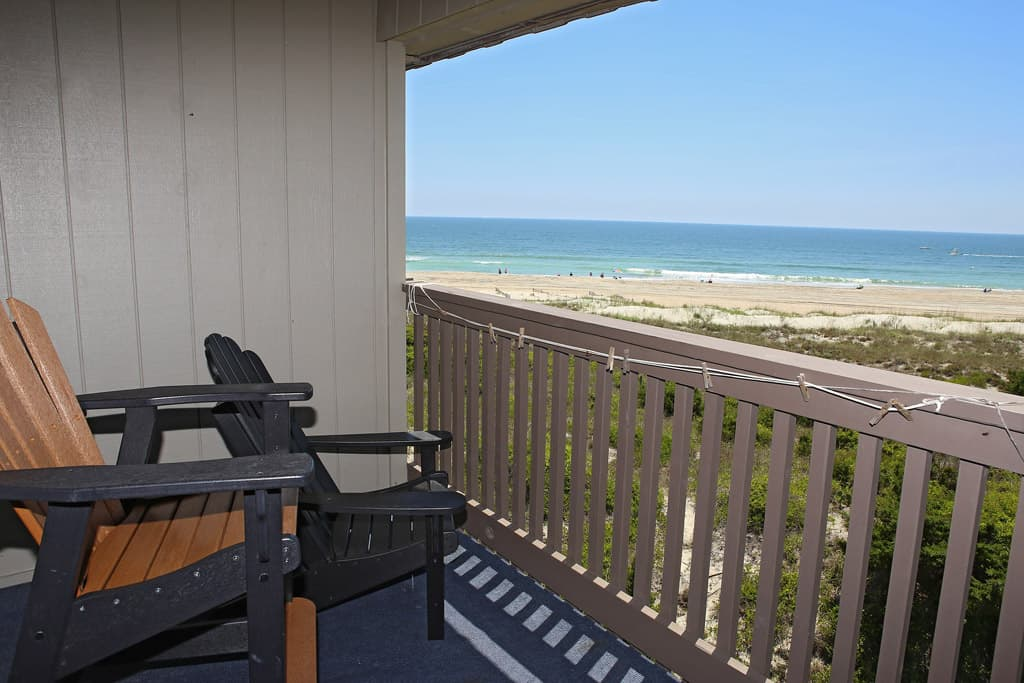 atlantic beach vacation rentals
