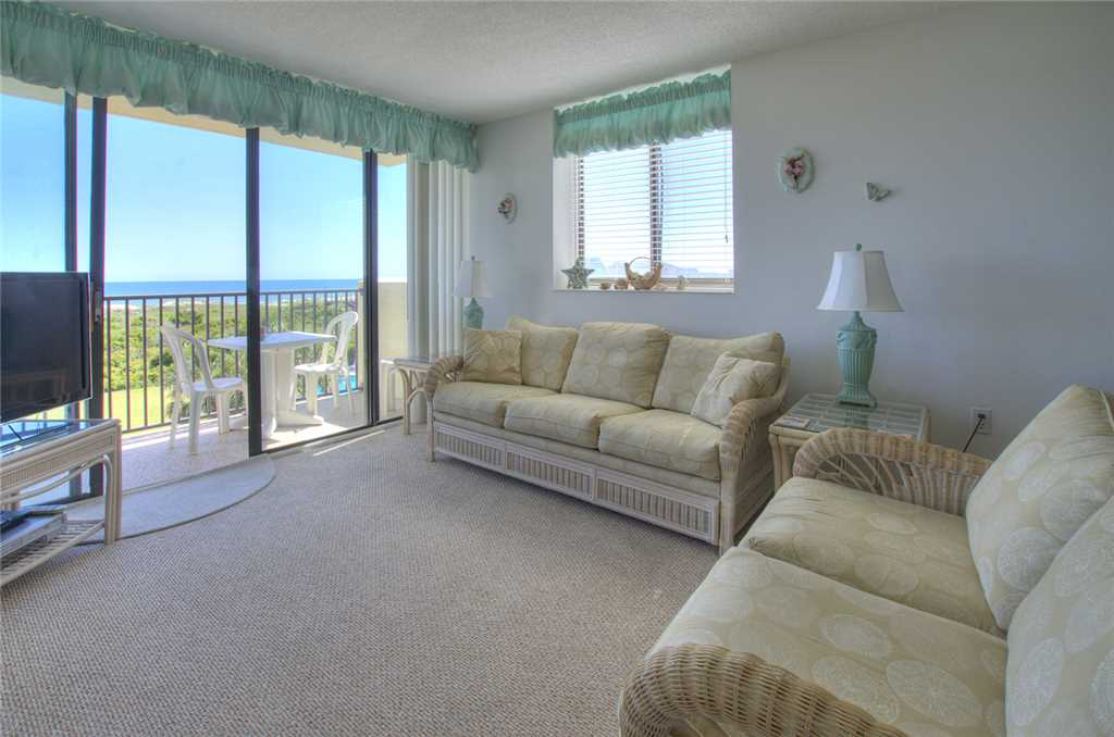vacation rentals crystal coast